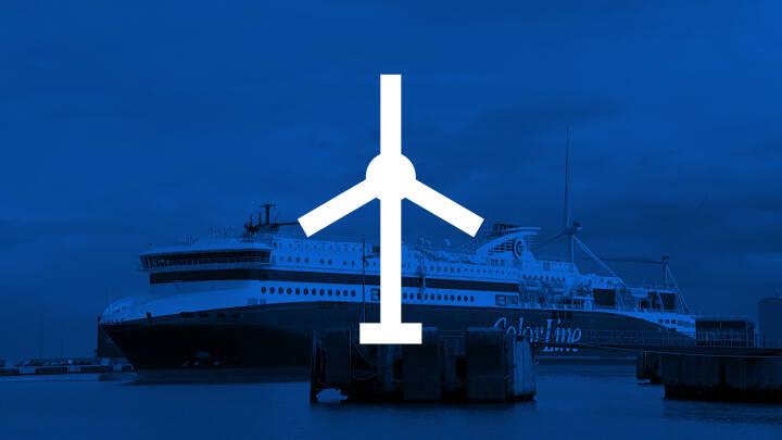 Protester kan fælde 'grønt havneeventyr', nu råber borgmester Christiansborg op: 'De har ikke fattet det'