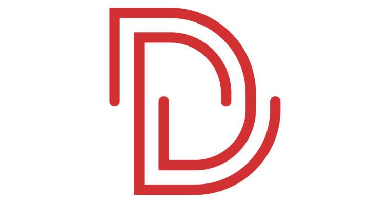 Nu kan virksomheder skilte med 'D-mærket', hvis de passer godt på dine data