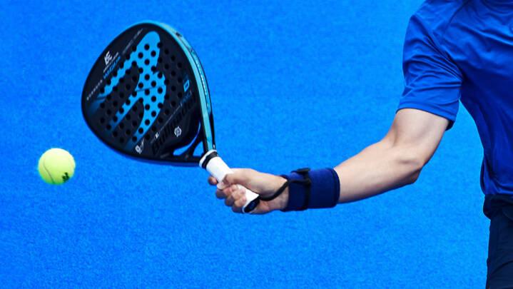 Oprør indefra i dansk idræt: Er den populære sportsgren padel ved at kannibalisere tennis?