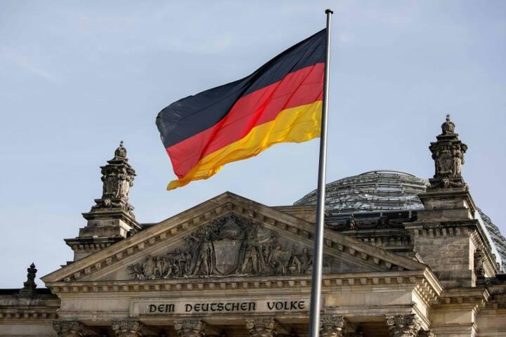QUIZ: Hvad ved du egentlig om vores naboland Tyskland?