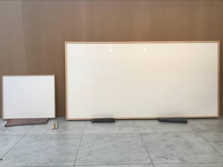 Kunstneren tog pengene og løb: 'Værket er, at der mangler en halv million'