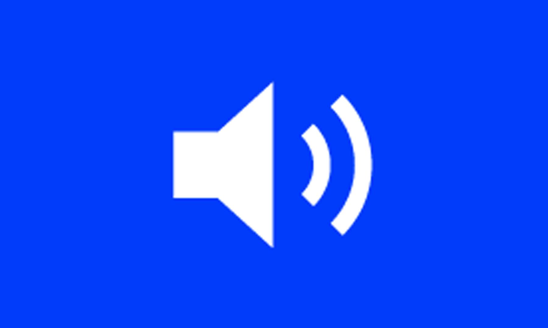 Podcast: Sproglaboratoriet