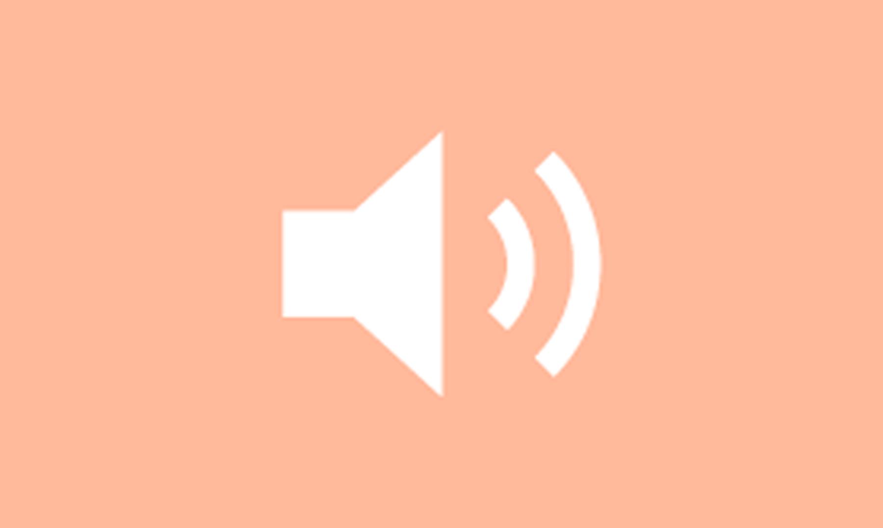 Podcast: Stjerner og striber ta´r til Tyskland