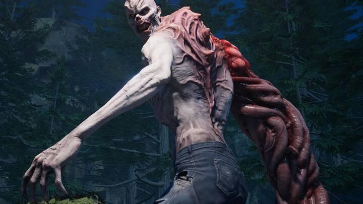 Længe ventet spil imponerer: 'Det har aldrig været sjovere at slå zombier ihjel sammen'