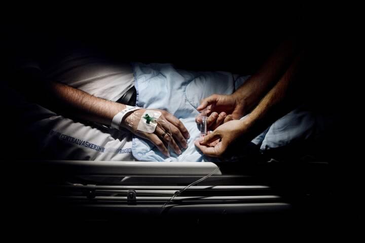 Antallet af farlige infektioner steg igen i 2020 på trods af nedlukning af Danmark