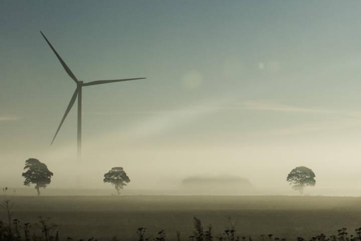 Nej til vindmøller og solceller: Lokale protestgrupper kan ændre de kommunale klimadagsordener