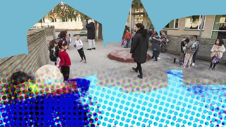 Ishøjs smittetal når nye højder: Massetest og øget smitteopsporing på vej