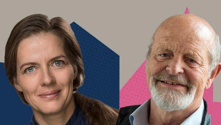 Blå partier vil have friplejehjem til Sønderborg: Her er fire argumenter for og imod