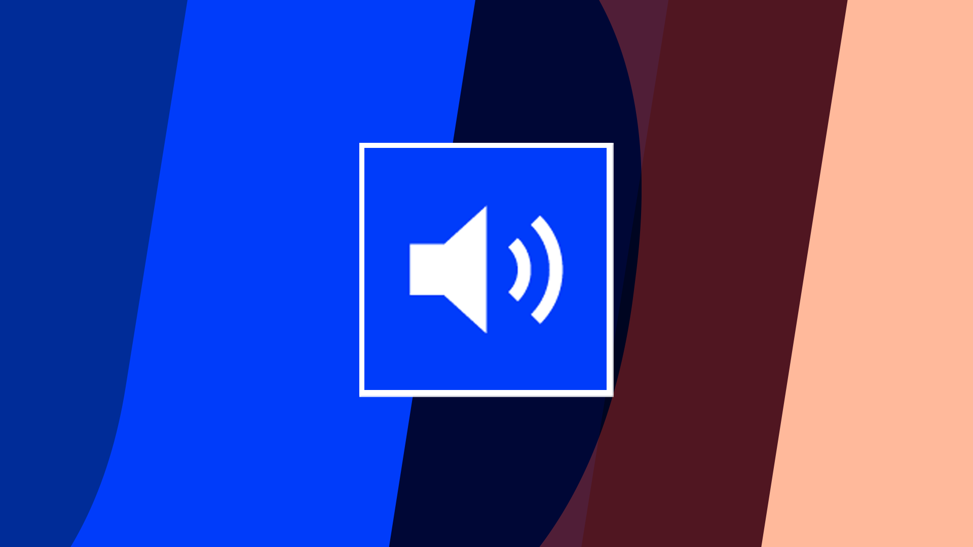 Podcasts til din undervisning