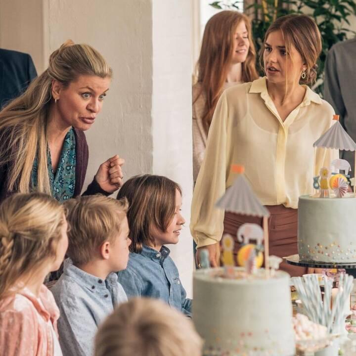 Dansk komedie rammer plet med en type, vi alle kender: 'Det