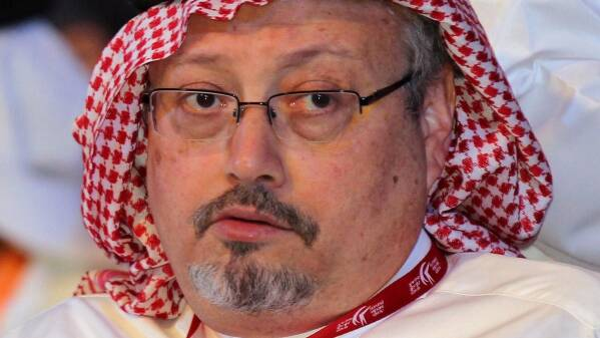 dating en saudi arabisk mand