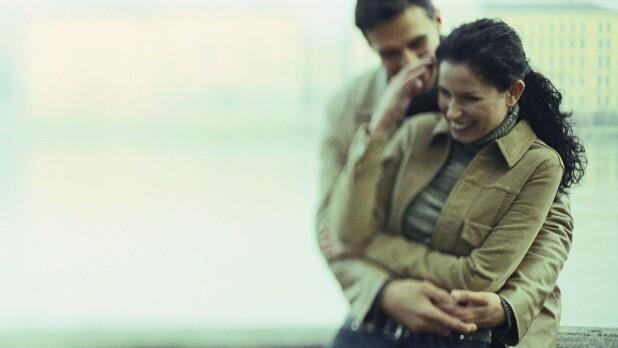 telefon dating linjer gratis prøveperiode