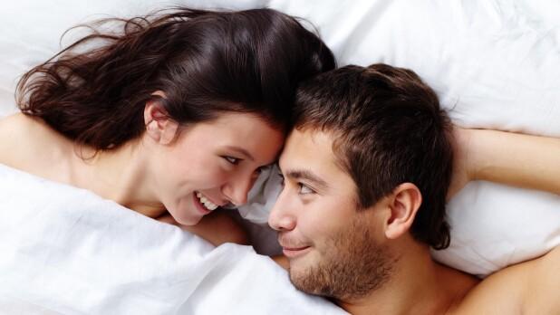 gratis dating sudbury ontario