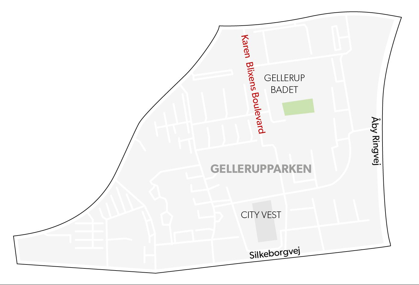 Brand I Gellerup Sender Sort Røg Over Aarhus østjylland Dr