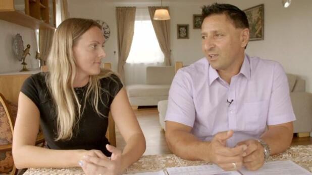 dating forsikring