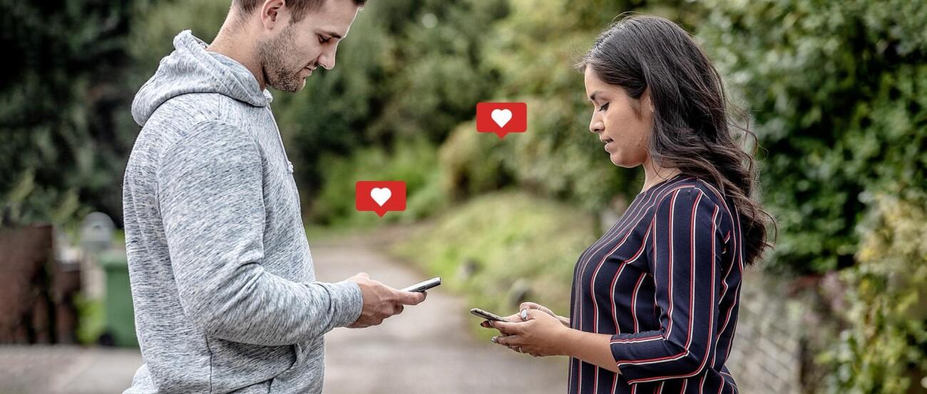 dating sites kenya nairobi