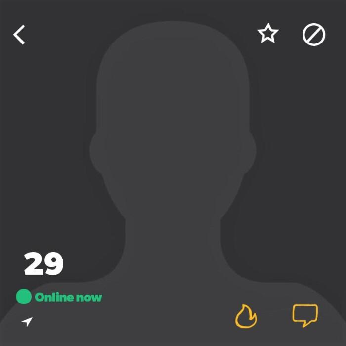hvordan sletter jeg min datant DK profil sublime Matchmaking