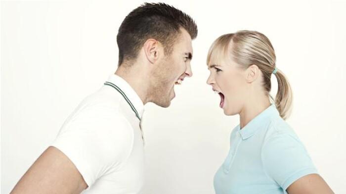 Negative effekter på online dating