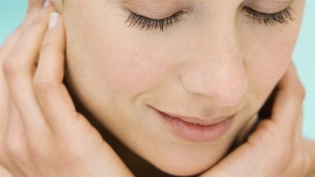 10 Tips Mod Hovedpine Krop Dr