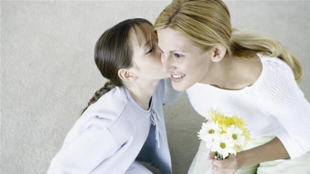 dating en blomsterhandler