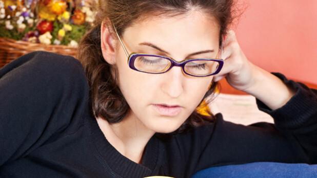 c0c3486d216c Kan man træne øjnene til at undvære briller