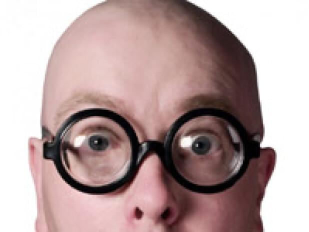1e99bd7aeadc Skal du have briller