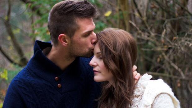 en kristen dating en ikke-troende