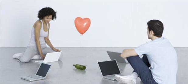 Bedste dating software 2016