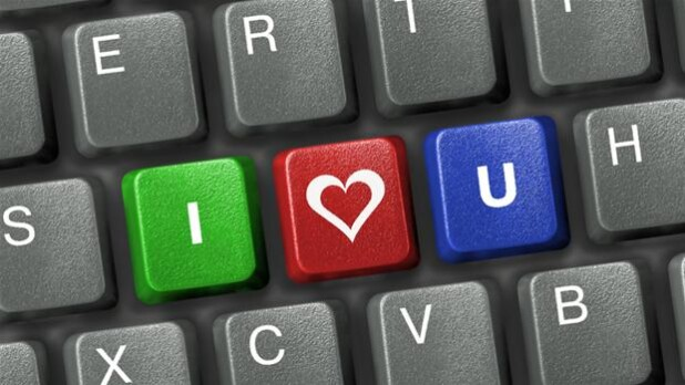 gratis millionær dating sites uk