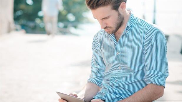Online dating gennemsnitlige fyre