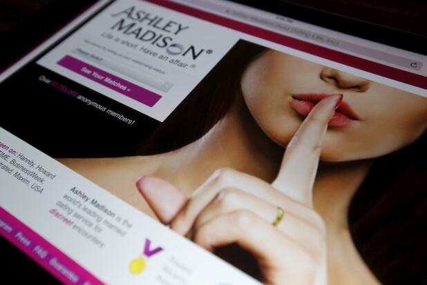 Overvægtige dating site australien