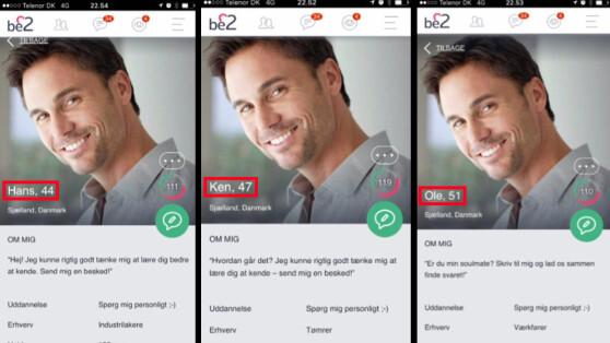 billede datingside