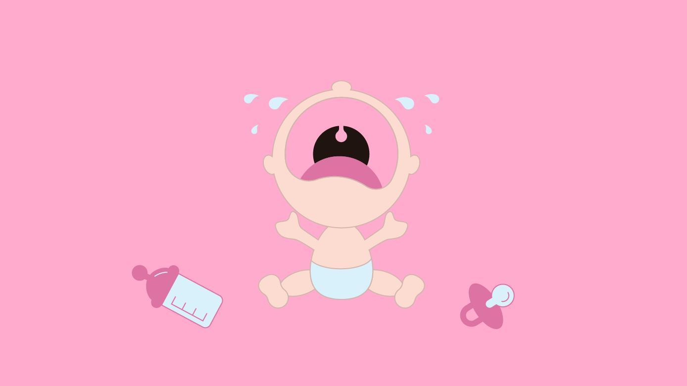 8eb610a0 Test dig selv: Er du klar til at blive far?   Mit Liv   DR