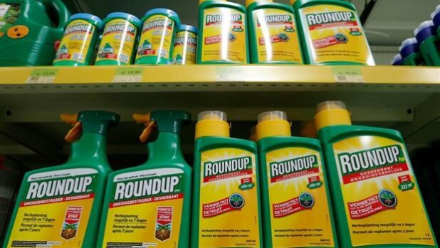 Image result for roundup wikimedia commons