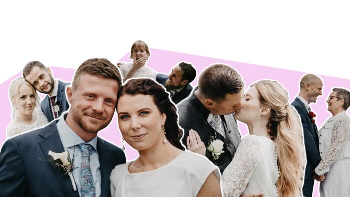 dating gift mand kone fundet ud af gratis gay dating los angeles