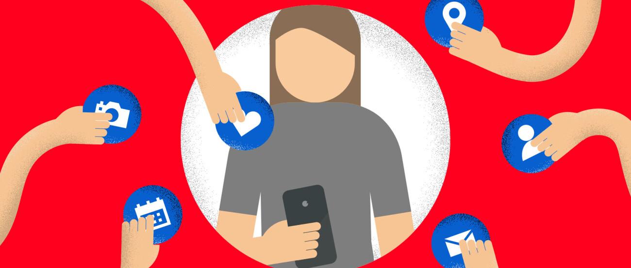 bedste gratis dating apps, der arbejder