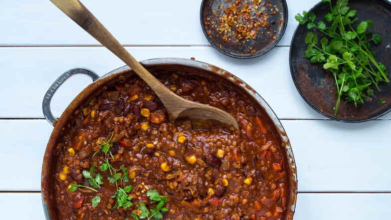 b98480746593 chili sin carne - nem og sund vegetarret