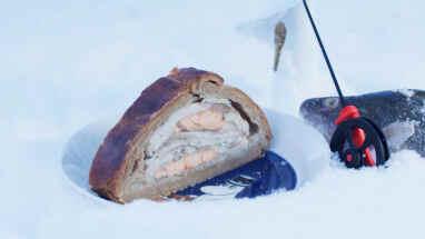 min fisk dating site dating nætter bristol