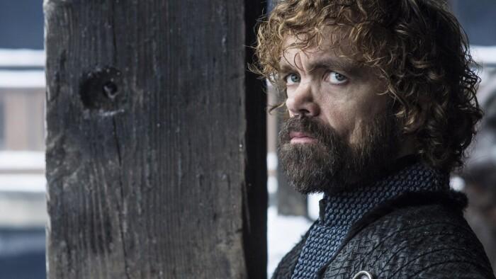 5298431dd775 Ekstrem hype om sidste sæson af Game of Thrones  Derfor er det den  vigtigste serie nogensinde