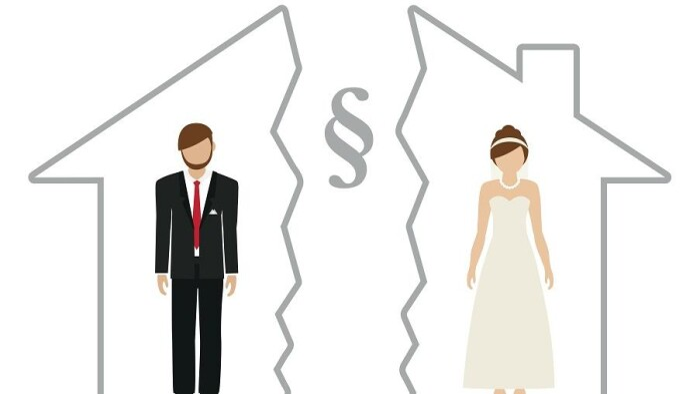 Alder, penge og konflikt har betydning for,...