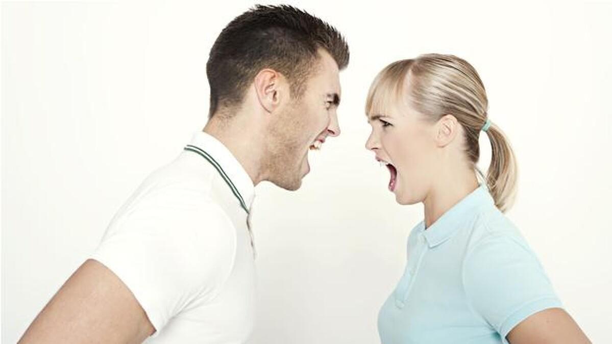 dating vilkår forklaret