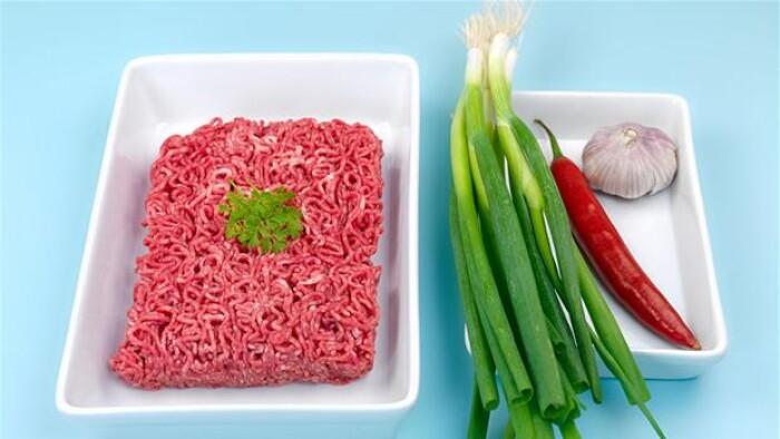 Kan kødet fryses på sidste salgsdato? | Mad | DR