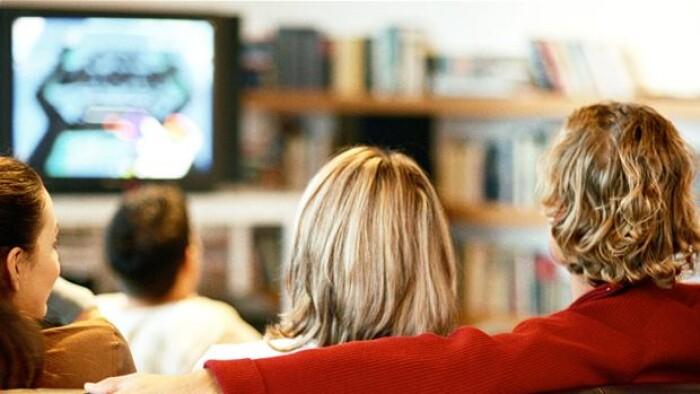 OVERBLIK Det betyder medieaftalen for dig | Medier | DR
