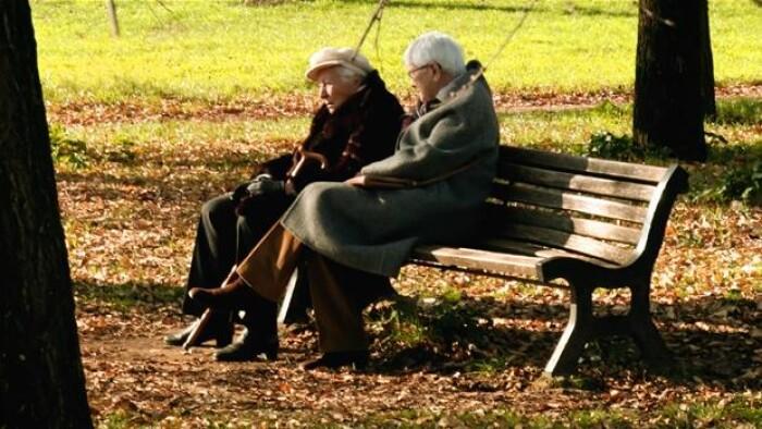 Gode råd: Få mere ud af din pension   Penge   DR