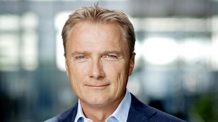 Peter Qvortrup Geisling: Rygning og alkohol tager livet af danskerne før tid | Penge | DR