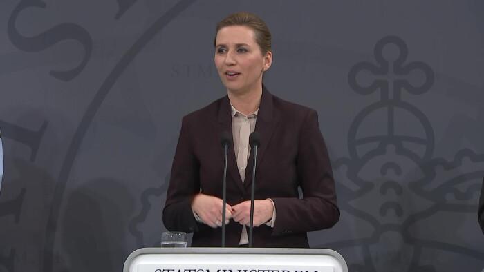 www.dr.dk