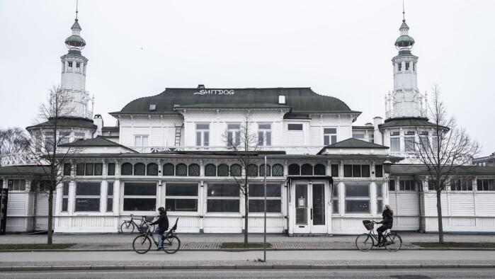 Coronasmittet person var på natklub i København | Indland | DR