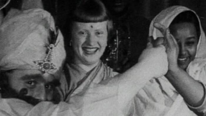 VIDEO: Sådan var det før den fri abort | Indland | DR