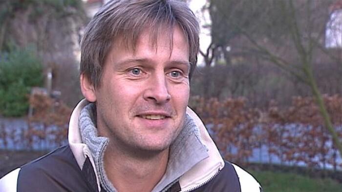 Morten Bruun: Laudrups triumf giver genlyd | Spanien | DR