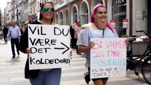 Gamle historie dating teknikker